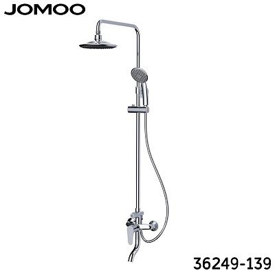 Sen cây Jomoo 36249-139