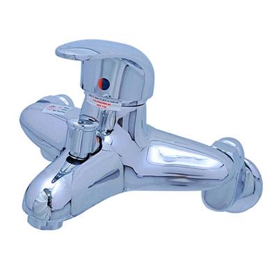 Sen tắm Bancoot BCS 2012