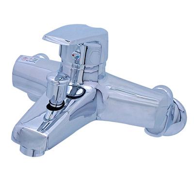 Sen tắm Bancoot BCS-2112