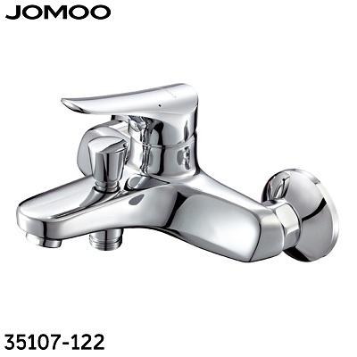 Sen tắm Jomoo 35107-122