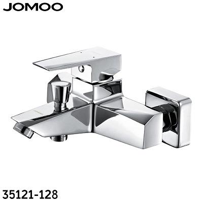 Sen tắm Jomoo 35121-128