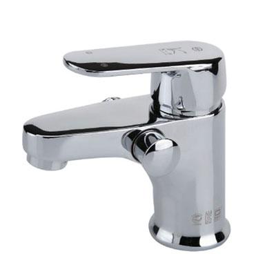 Sen tắm Sobisung YJ 8970