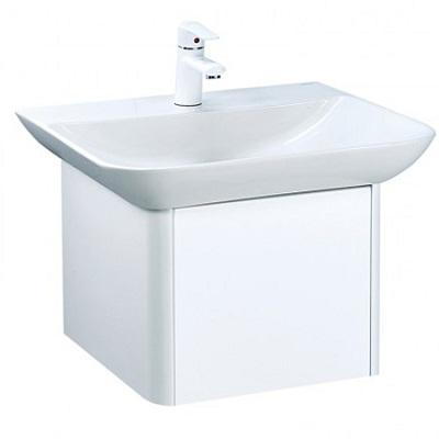 Bộ Tủ chậu rửa mặt Caesar LF5370+EH052V