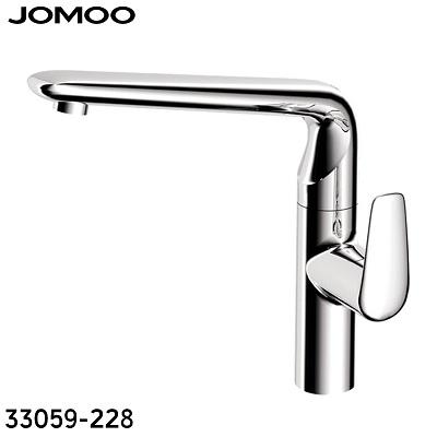 Vòi rửa bát Jomoo 33059-228