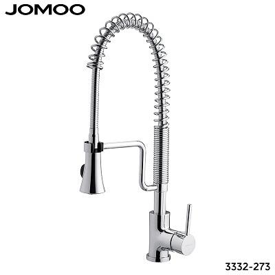 Vòi rửa bát Jomoo 3332-273