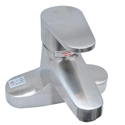 Vòi lavabor Bancoot BCL-20-2016