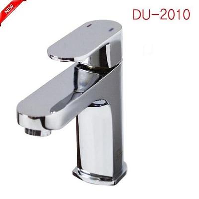 Vòi Lavabor Daehan DU-2010