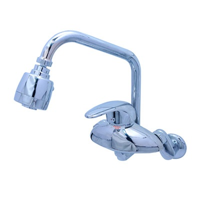 Vòi rửa bát Bancoot BCV-5002