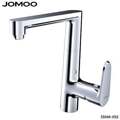 Vòi rửa bát Jomoo 33048-052