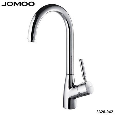 Vòi rửa bát Jomoo 3320-042