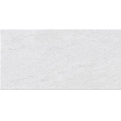 Gạch ốp tường Viglacera 30x60cm KT3685