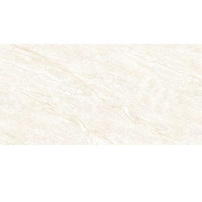 Gạch ốp tường Ý Mỹ 30x60cm C36013