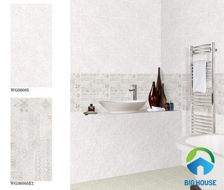 mẫu nhà tắm đẹp 3