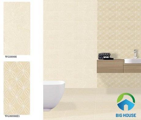 mẫu nhà vệ sinh đẹp 4
