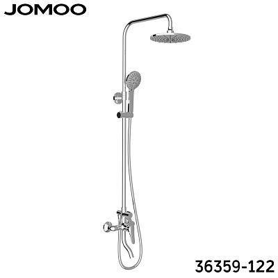 Sen cây Jomoo 36359-122 có vòi phụ