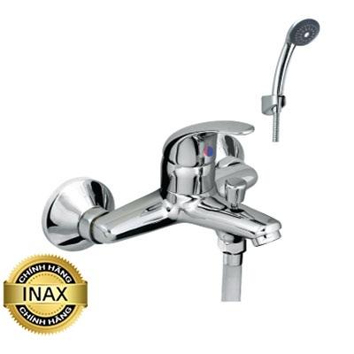 Sen tắm thường Inax BFV-1303S-4C