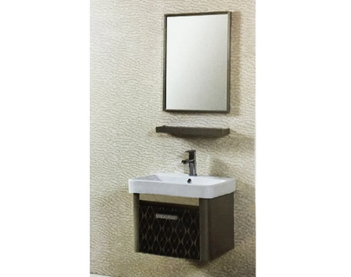 tủ gương phòng tắm 1