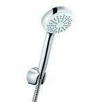 vòi sen tắm tăng áp 4