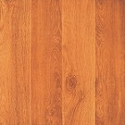 gạch lát nền giả gỗ viglacera 10