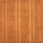 gạch lát nền giả gỗ vilglacera 11