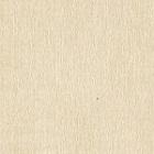 gạch lát nền giả gỗ viglacera 12