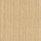 gạch lát nền giả gỗ viglacera 13