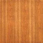 gạch lát nền giả gỗ viglacera 8