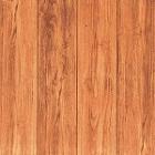 gạch lát nền giả gỗ viglacera 9