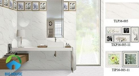gạch trang trí nhà vệ sinh 1