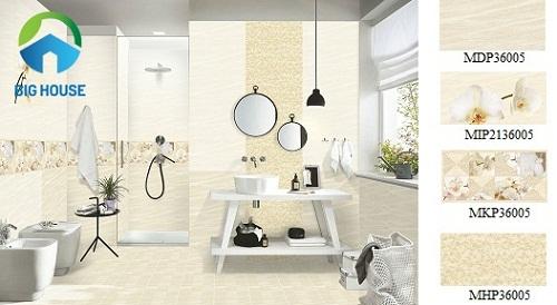 gạch trang trí nhà vệ sinh 2