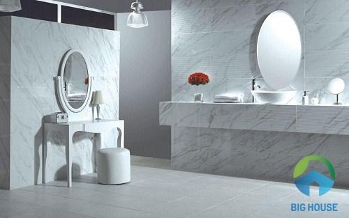gạch trang trí nhà vệ sinh 9