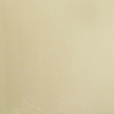 Gạch lát nền Trung Quốc 80×80 8P02