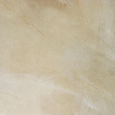 Gạch lát nền Ấn Độ 60×60 7IBERWAFIL