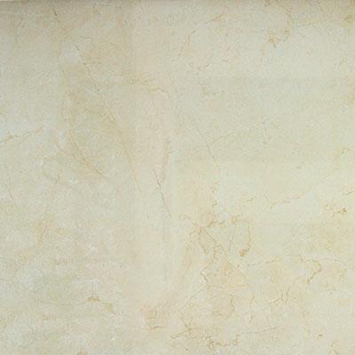 Gạch lát nền Ấn Độ 60×60 6622