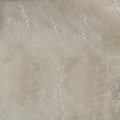 Gạch lát nền Ấn Độ 60×60 6620