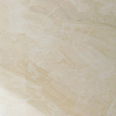 Gạch lát nền Ấn Độ 60×60 601129
