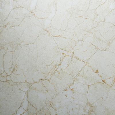 Gạch lát nền Ấn Độ 60×60 601019
