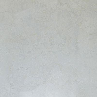 Gạch lát nền Ấn Độ 60×60 60JB