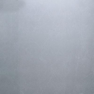 Gạch lát nền Ấn Độ 60×60 1119