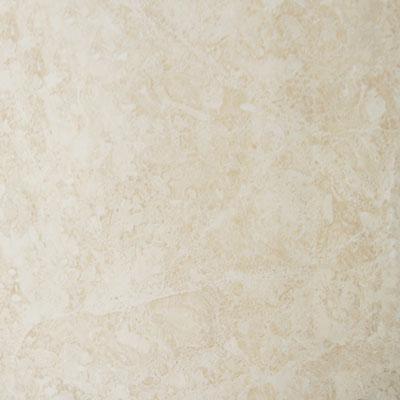 Gạch lát nền Ấn Độ 60×60 1060