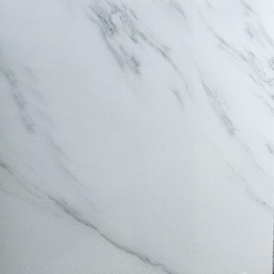 Gạch lát nền Ấn Độ 60×60 KOLKATA