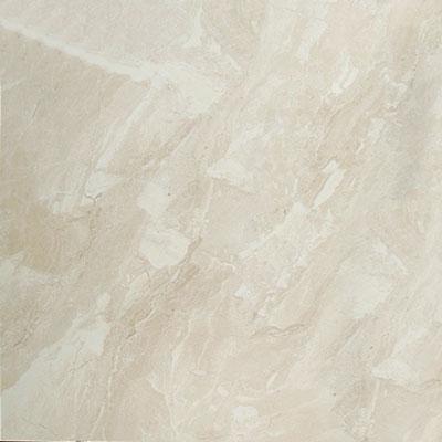Gạch lát nền Tây Ban Nha 80×80 MAIROBIMAFIL
