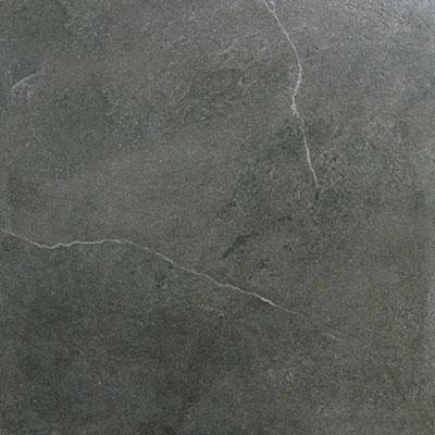 Gạch lát nền Keraben 60X60 MXGA