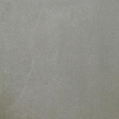 Gạch lát nền Keraben 60×60 MXGR