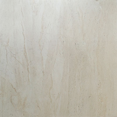 Gạch lát nền Tây Ban Nha 80×80 MONATOBEIGE