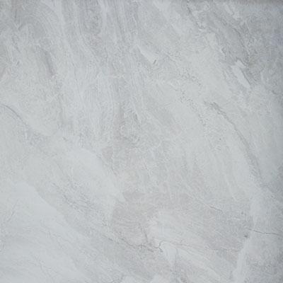 Gạch lát nền Tây Ban Nha 60×60 NAIRBIPERLA