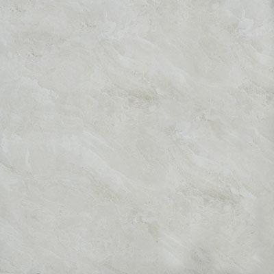 Gạch lát nền Tây Ban Nha 60×60 NAIROBIMARFIL
