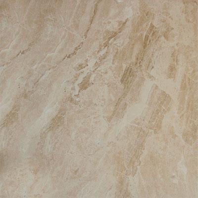 Gạch lát nền Tây Ban Nha 80×80 NAIROBIARENA