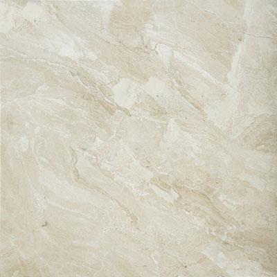 Gạch lát nền Tây Ban Nha 60×60 NAIROBIARENA