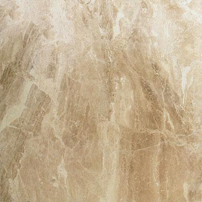 Gạch lát nền Tây Ban Nha 80×80 NAIROBIBROWN
